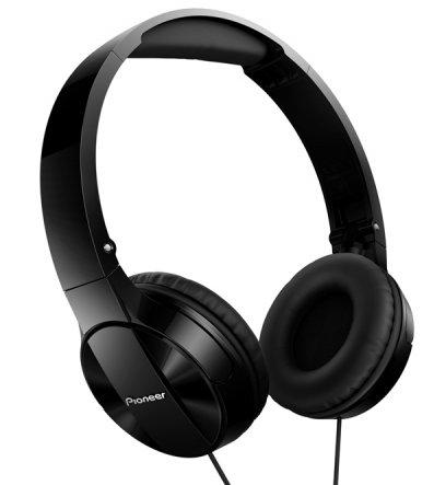 Pioneer-SE-MJ503-On-Ear-Recensione-Prezzo-Specifiche-Tecniche